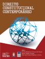 Direito Constitucional Comtemporâneo
