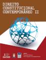 Direito Constitucional Contemporâneo II